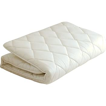 to very mattresses and are these excellent overall investment mattress portable cheap the shape sleeper futon thin body an durable easily affordable conform of
