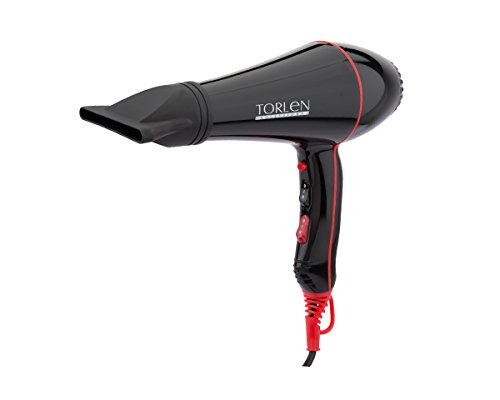 Best hair dryer for men in India