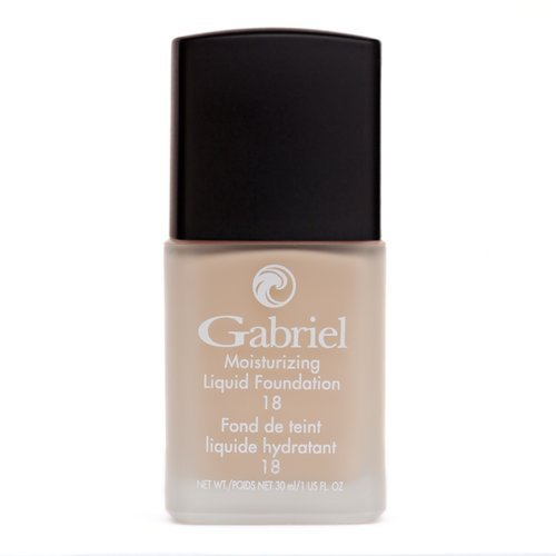 foundation-liquid-warm-beige-by-gabriel-cosmetics