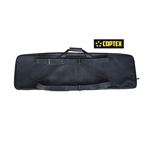 COPTEX Gewehrfutteral
