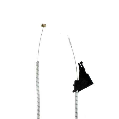 Cable para desbrozadora de aceleración HUSQVARNA modelo 235 ...