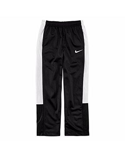Nike Athletic Track Pants - 3