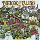 Book of Taliesyn by Deep Purple