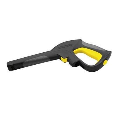 karcher-26425810-trigger-gun-quickconnect