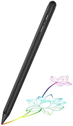 Stylus Pen for Apple iPad Pencil: Touch