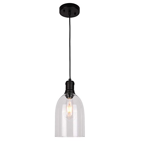 Island Pendant Light Height in US - 4