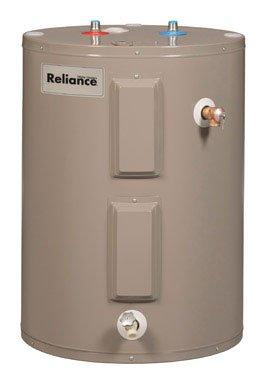 30 gallon gas water heater - 5