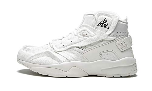 Amazon.com: Nike Air Mowabb CDG - US 7: Kitchen & Dining