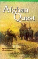 Afghan Quest