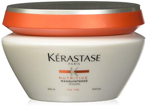 Kerastase Nutritive Masquintense Fine Hair Treatment, 6.8 Ounce ()