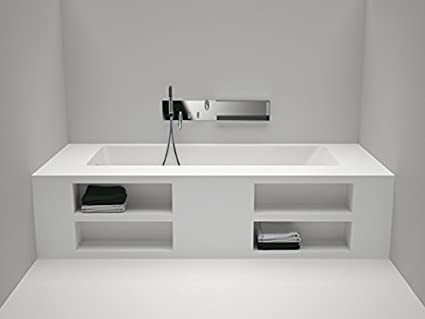 Vasca Da Bagno Agape Prezzi : Vasca da bagno agape cartesio vasca da bagno freestanding avas0981z