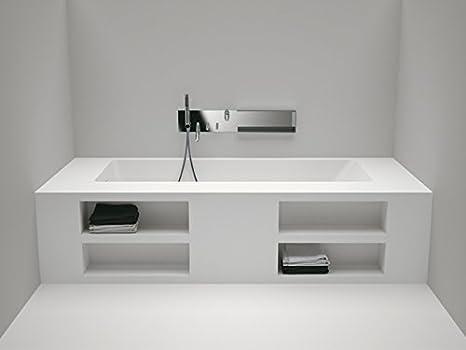 Vasca Da Bagno Freestanding : Vasca da bagno agape cartesio vasca da bagno freestanding avas0981z