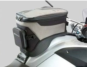 (BMW Genuine R1200GS R1200GS Adventure Motorcycle LARGE TANK BAG)