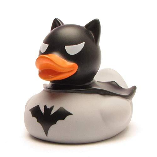 Rubber Duck - Batman | Bath Duck | L: 9 cm -