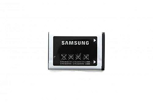 OEM Samsung AB463446BA T249 Contour R250 T255g T259 R100 A107 A137 Battery (Certified Refurbished)