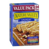 nature-valley-crunchy-granola-bars-variety-pack-0-178-oz-24-ct