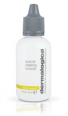 Dermalogica MediBac Clearing Special Clearing Booster (Box Slightly Damaged) - (Medibac Special Clearing Booster)