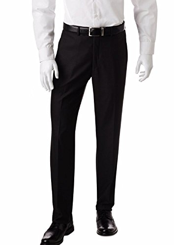 Luxe Dress Pants - 7