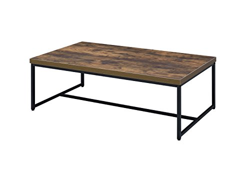 ACME Furniture 80615 Bob Coffee Table