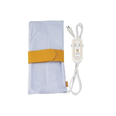 Drive Medical Therma Moist Michael Graves Heating Pad, Pe...