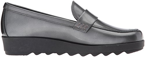 Di Slip Drake Fucile on Donne Flexx Delle Perla Coll Canna Loafer B7nR8xPw