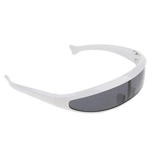de Soleille et 05 DOLITY pour Eyeglasses D Lunettes Adultes Femme Homme 6CRxE1q