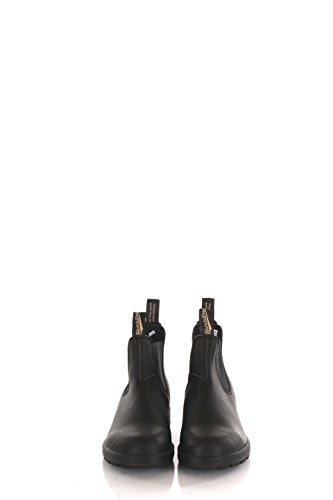 Blundstone 510 Unisex Slip-On Boot Nero aZ8Jwiq8gp
