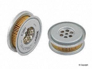 IMC Power Steering Filter IM09633002045
