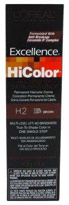 Hicolor Light - 7