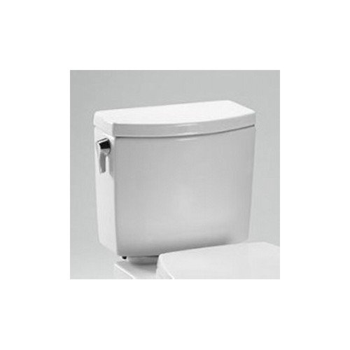 - Toto ST453U-03 Drake II 1G Toilet Tank and Cover, Bone