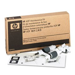 HEWQ5997A - Q5997A ADF Maintenance Kit by HP