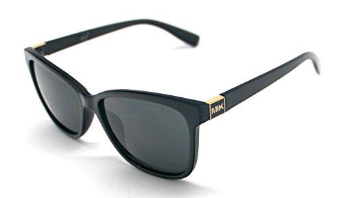 M2148 Sol MIK Calidad Sunglasses UV400 Hombre de Alta Gafas Mujer zaf7nA