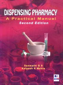 amazon in buy dispensing pharmacy a practical manual book online at rh amazon in McKesson Pharmacy McKesson Pharmacy