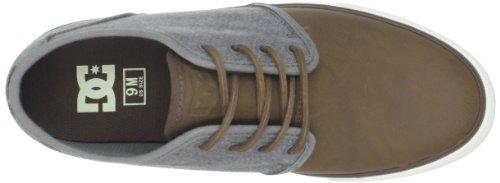 DC STUDIO TX SE M 4EW 320311 Herren Sneaker 41