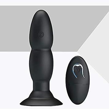 Porn mature milf incest