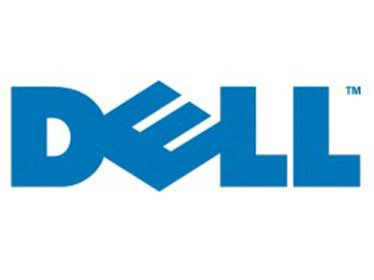 New Dell 2355dn High Yield Toner 10000 Yield Professional Grade Highest Quality Available Popular by Dell