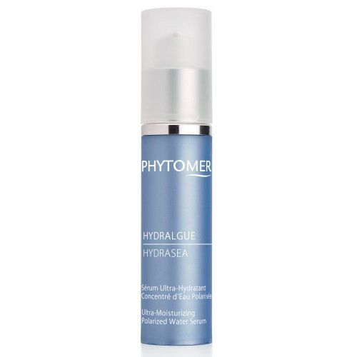 Phytomer Hydrasea Ultra-Moisturizing Polarized Water Serum 1 oz 1PF-SVV259
