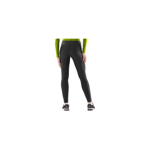 Under Armour Women's UA ColdGear Compression Leggings