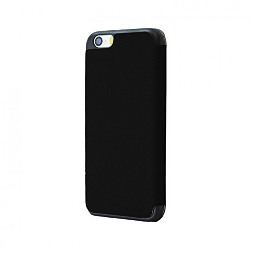 iHome Cell Case Universal black