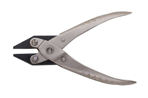 Nose Parallel Pliers - 8