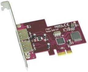 tsataii-e2p Sonnet Technologies Sonnet Tempo Sata E2p Controller