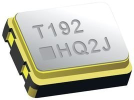 3.3V 20MHZ TXC 7X-20.000MBC-T OSCILLATOR SMD CMOS