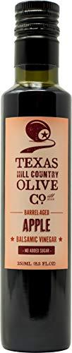 Terra Verde Red Apple Balsamic Vinegar, 250ml ()