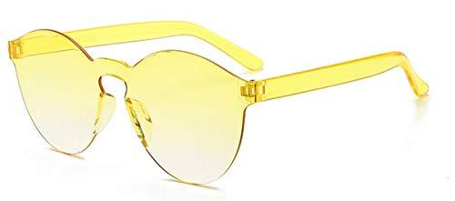 lunettes Lunettes Femme Miroir Lentille de de C21 Lunettes Unisexe Sans Soleil Soleil Homme UV400 Polarisées Mode Léger de Soleil Wayfarer Transparentes Cadre Fliegend wHE80