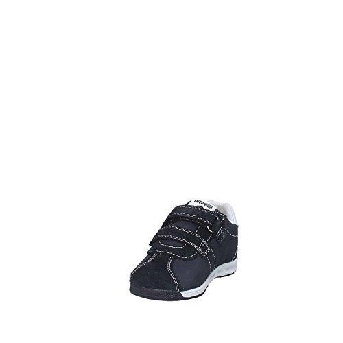 Primigi 8281 Turnschuhe Kind Blau
