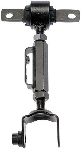 Dorman 522-642 Rear Upper Suspension Control Arm for Select Honda Civic Models