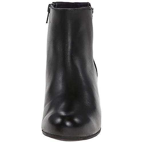 a6bfc00e78b1 VANELi Women s Laban Boot free shipping - plancap.com.ar