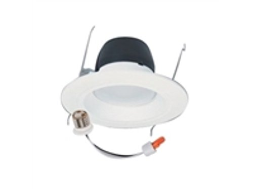 Cooper Lighting 6 Halo Led Remodel Ic Housing