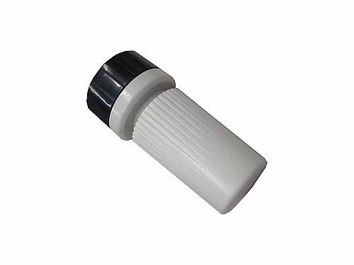 アズワン1-902-14CLEAN水質計CL-DO5用交換用溶存酸素センサーCL-DO10 B07BD2K457