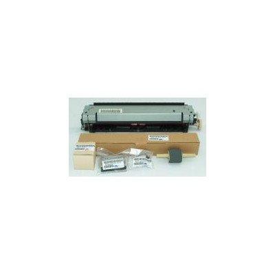 HP Laserjet 2200 Fuser Maintenance Kit H3978-69001 (2200 Laserjet Fuser)